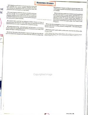 Gourmet News PDF