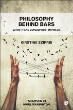 Philosophy Behind Bars