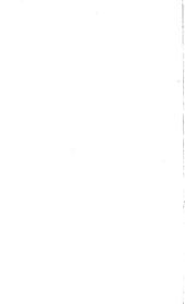 Nalopákhyánam: Story of Nala, an Episode of the Mahábhárata: the Sanskrit Text, with a Copious Vocabulary and an Improved Version of Dean Milman's Translation, by Monier Williams
