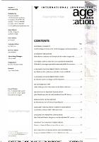 International Journal for Language and Documentation PDF