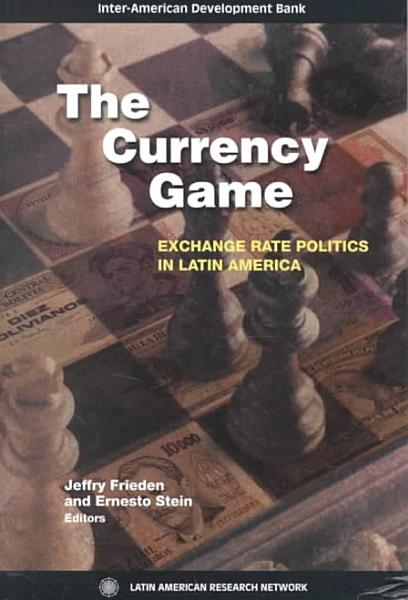 The Currency Game