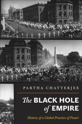 The Black Hole of Empire PDF