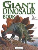 The Giant Dinosaur Book