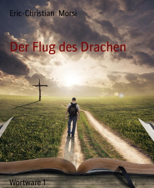 Der Flug des Drachen PDF