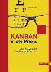Kanban in der Praxis PDF