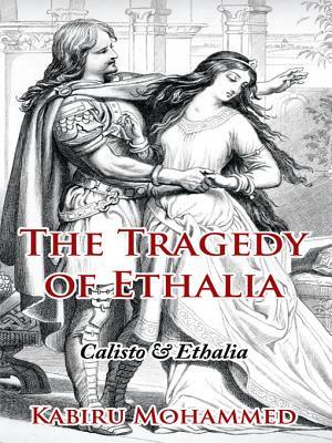 The Tragedy of Ethalia