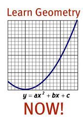Learn Geometry NOW