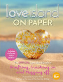 Love Island – On Paper