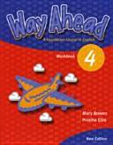 Way Ahead 4 Wb Revised