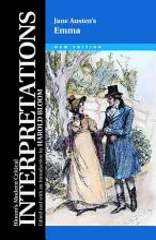 Jane Austen s Emma PDF