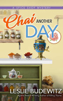 Chai Another Day PDF