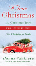A True Christmas Book PDF