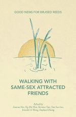 Walking with Same-Sex Attracted Friends