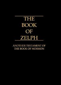 The Book of Zelph PDF