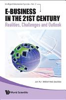 E Business in the 21St Century PDF