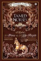Tamed Horses PDF