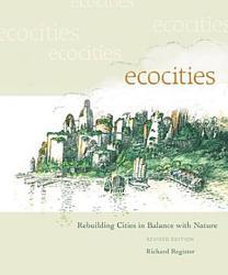 Ecocities Book PDF