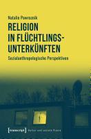 Religion in Fl  chtlingsunterk  nften PDF