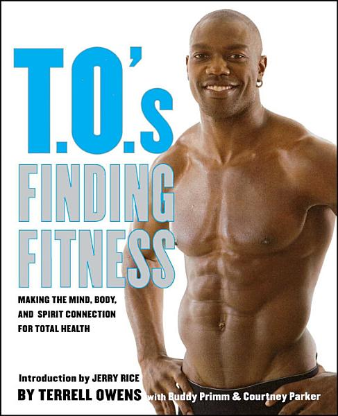 Download T O  s Finding Fitness Book