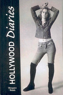 Hollywood Diaries PDF