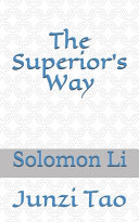 The Superior's Way