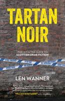 Tartan Noir PDF
