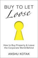 Buy to Let Loose