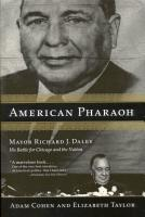 American Pharaoh PDF