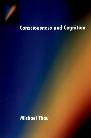 Consciousness and Cognition PDF