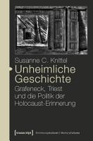 Unheimliche Geschichte PDF