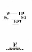 Wake Up Screaming PDF