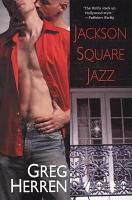 Jackson Square Jazz PDF