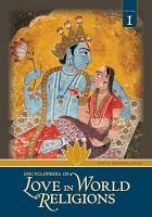 Encyclopedia of Love in World Religions PDF