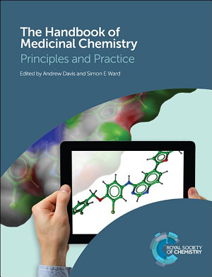 The Handbook of Medicinal Chemistry