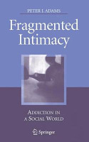 Fragmented Intimacy PDF
