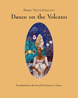 Dance on the Volcano Book