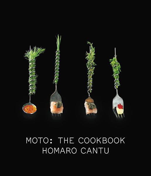Download Moto Book