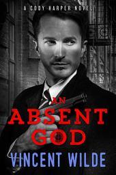 An Absent God