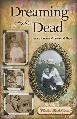 Download Dreaming of the Dead Book