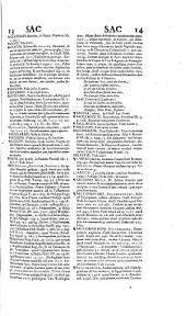 Glossarium ad scriptores mediae et infimae Latinitatis: Volume 6