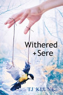 Withered   Sere
