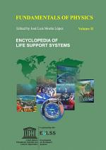 FUNDAMENTALS OF PHYSICS - Volume II