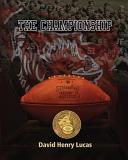 The Championship PDF