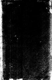 Das deutsche Reichs-Archiv: in welchem zu finden, I. Desselben Grund-Gesetze und Ordnungen als: die Güldene Bull, der Religions-und Land-Friede, ... ; II. Die merckwürdigsten Recesse, Concordata, Vergleiche, Verträge, Erb-Verbrüder- und Vereinigungen, Pacta und Bündnisse ... ; III. Jetzt höchst- hoch- und wohlermeldter Chur-Fürsten, Fürsten und Stände des Heil. Römischen Reichs sonderbahre Privilegia und Freyheiten, auch andere Diplomata ... dann ferner unterschiedene Documenta, welche zur Erläuterung des teutschen Reichs-Staats nützlich sind, Band 2