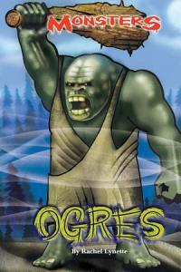 Ogres PDF