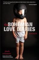 Bohemian Love Diaries PDF
