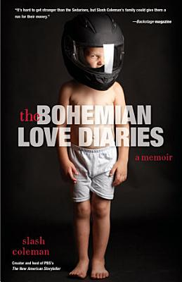 Bohemian Love Diaries