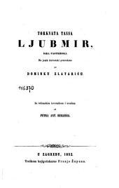 Torkvata Tassa Ljubmir: igra pastierska