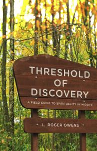 Threshold of Discovery PDF