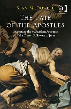The Fate of the Apostles PDF